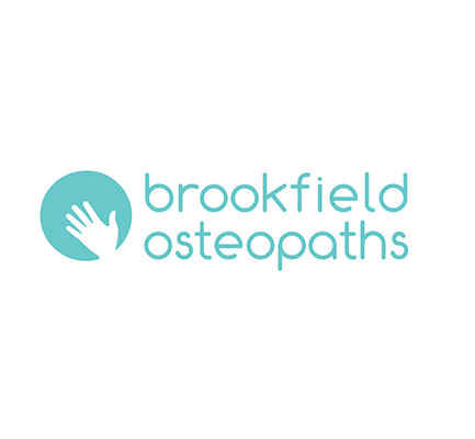 brookfield-osteopaths