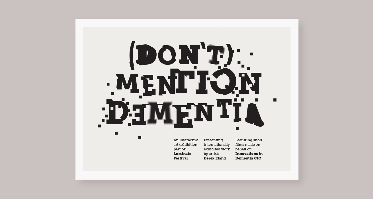 jendevonshire-dontmentiondementia
